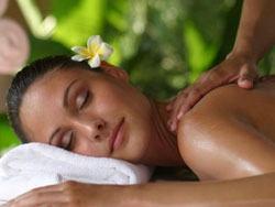 anni fønsby nøgen thai massage slagelse